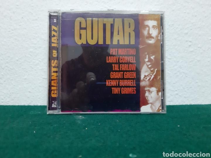 CDs de Música: UN LOTE DE 116 CD de música ver fotos - Foto 22 - 260528440