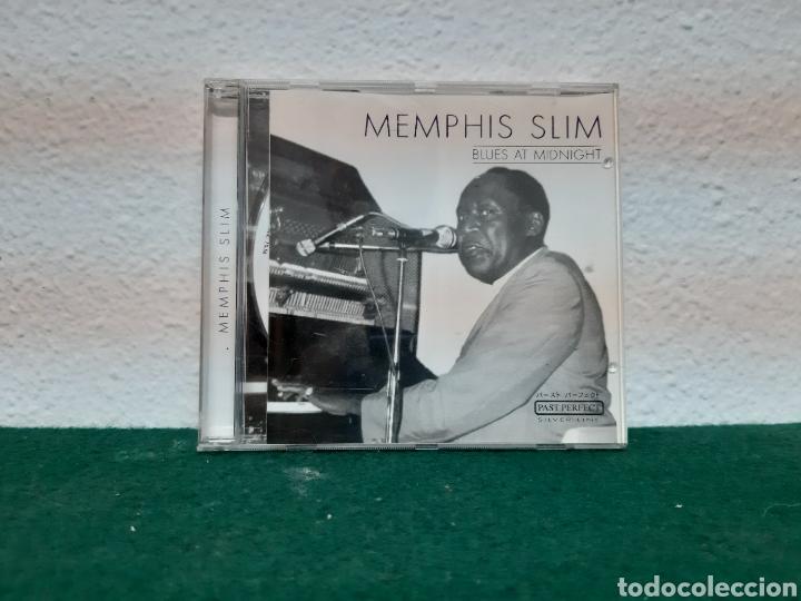 CDs de Música: UN LOTE DE 116 CD de música ver fotos - Foto 23 - 260528440