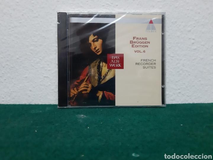 CDs de Música: UN LOTE DE 116 CD de música ver fotos - Foto 24 - 260528440