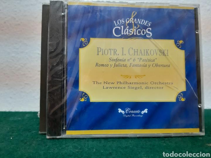 CDs de Música: UN LOTE DE 116 CD de música ver fotos - Foto 25 - 260528440