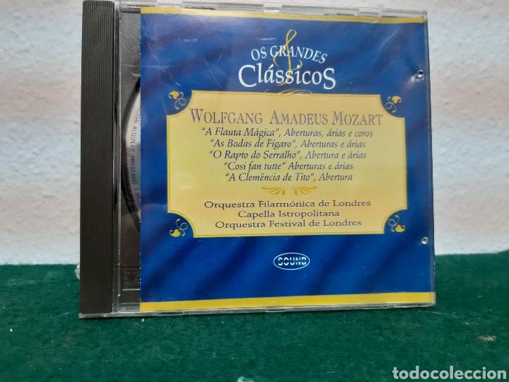 CDs de Música: UN LOTE DE 116 CD de música ver fotos - Foto 26 - 260528440