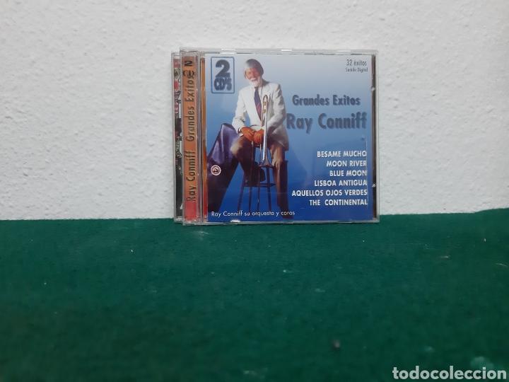 CDs de Música: UN LOTE DE 116 CD de música ver fotos - Foto 30 - 260528440
