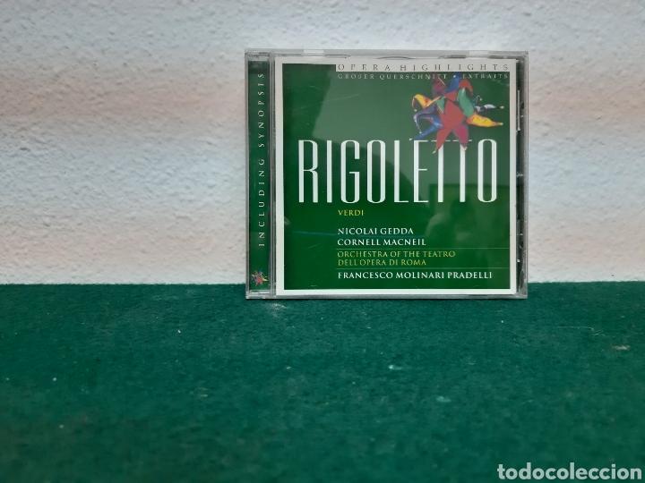 CDs de Música: UN LOTE DE 116 CD de música ver fotos - Foto 32 - 260528440