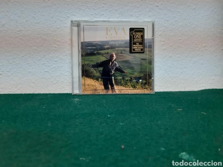 CDs de Música: UN LOTE DE 116 CD de música ver fotos - Foto 34 - 260528440