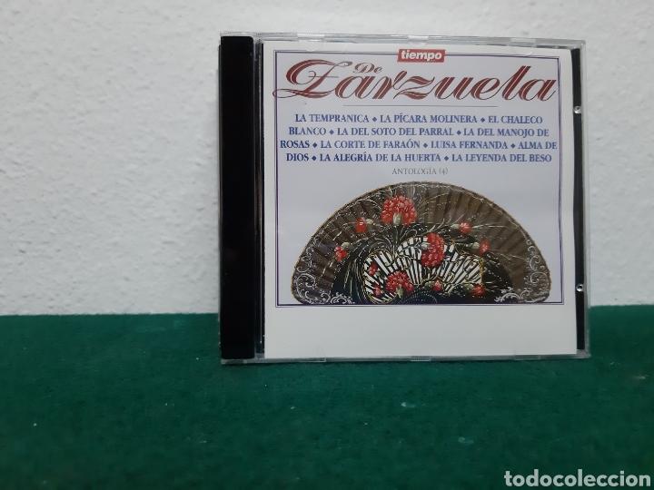 CDs de Música: UN LOTE DE 116 CD de música ver fotos - Foto 35 - 260528440