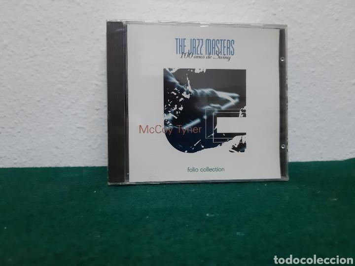 CDs de Música: UN LOTE DE 116 CD de música ver fotos - Foto 37 - 260528440