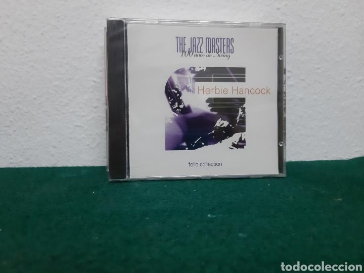 CDs de Música: UN LOTE DE 116 CD de música ver fotos - Foto 38 - 260528440