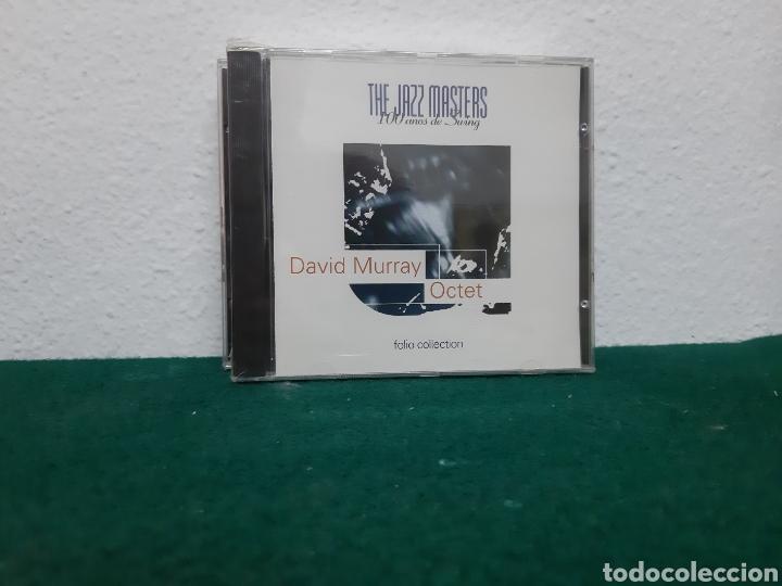 CDs de Música: UN LOTE DE 116 CD de música ver fotos - Foto 39 - 260528440