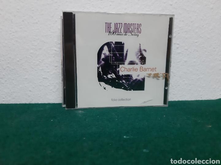 CDs de Música: UN LOTE DE 116 CD de música ver fotos - Foto 40 - 260528440