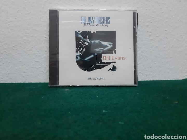 CDs de Música: UN LOTE DE 116 CD de música ver fotos - Foto 41 - 260528440