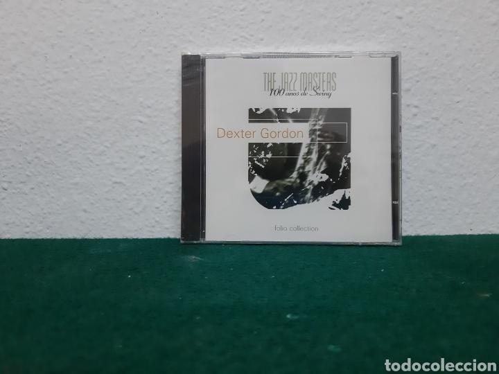 CDs de Música: UN LOTE DE 116 CD de música ver fotos - Foto 42 - 260528440