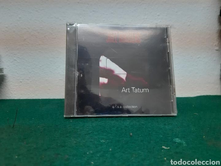 CDs de Música: UN LOTE DE 116 CD de música ver fotos - Foto 44 - 260528440