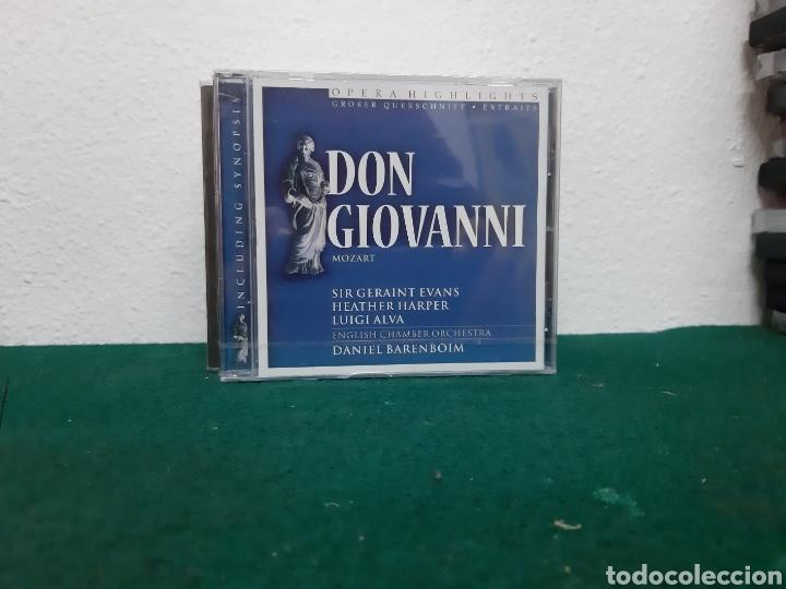 CDs de Música: UN LOTE DE 116 CD de música ver fotos - Foto 46 - 260528440