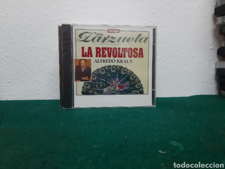 CDs de Música: UN LOTE DE 116 CD de música ver fotos - Foto 47 - 260528440