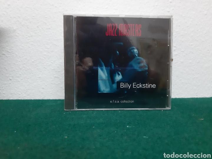 CDs de Música: UN LOTE DE 116 CD de música ver fotos - Foto 48 - 260528440