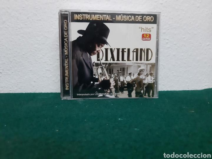 CDs de Música: UN LOTE DE 116 CD de música ver fotos - Foto 50 - 260528440
