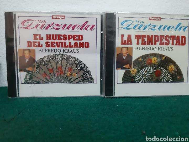CDs de Música: UN LOTE DE 116 CD de música ver fotos - Foto 57 - 260528440