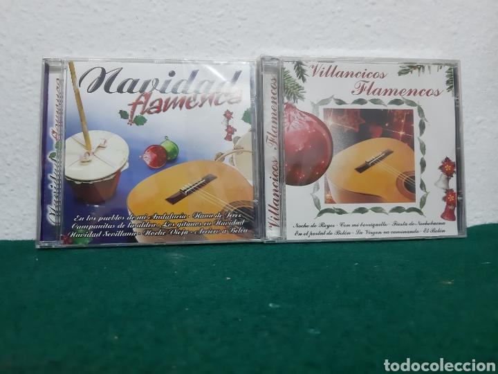 CDs de Música: UN LOTE DE 116 CD de música ver fotos - Foto 74 - 260528440