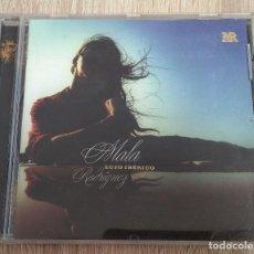 CDs de Musique: CD ORIGINAL - MALA RODRIGUEZ - LUJO IBERICO - RAP, HIP HOP. Lote 260750015