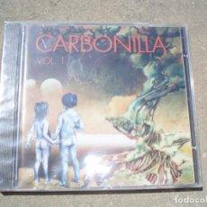 CDs de Música: CD DE MUSICA. Lote 261191355