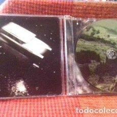 CDs de Música: LA GRAN PERDIDA DE ENERGIA HOMONIMO FUEGO AMIGO. Lote 261402420