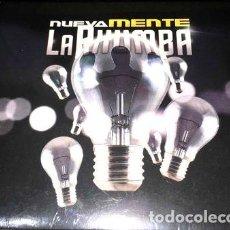 CDs de Música: LA RHUMBA NUEVAMENTE PELUSA RODRIGO CHEVERE CD NU. Lote 261517005