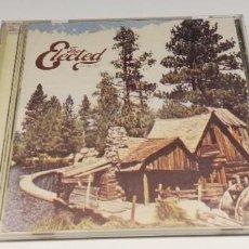 CDs de Música: L6-THE ELECTED - SUN, SUN, SUN - CD DISC VG PORT VG /ENVIO DESDE ESPAÑA!. Lote 261567010