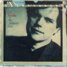 CDs de Música: LEO KOTTKE - MY FATHERS FACE. CD. Lote 261961215