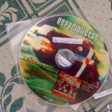 CDs de Música: CD-SINGLE ( PROMOCION) DE ESPECIALISTAS. Lote 262027050