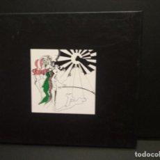 CDs de Música: THE PRETTY THINGS - S.F.SORROW + LIVE ABBEY ROAD CD+DVD UK 2010. PEPETO TOP. Lote 262179930