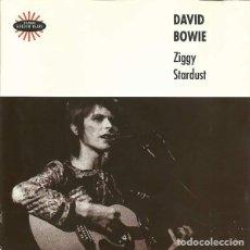 CDs de Música: DAVID BOWIE - LIVE AT SANTA MONICA (CD EP). Lote 262666325