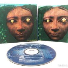 CDs de Música: CD PASCAL GAIGNE / UN SUEÑO DE LUZ CON LIBRETO INTERIOR. Lote 262689610
