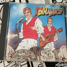 CDs de Música: DUO DINAMICO-CON ZAPATOS NUEVOS. Lote 262726905