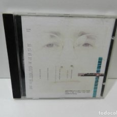 CDs de Música: DISCO CD. MOUTH MUSIC ‎– MOUTH MUSIC. COMPACT DISC.. Lote 262834235