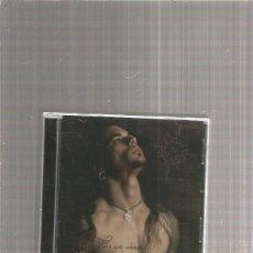 CDs de Música: LEO JIMENEZ TITERE CON CABEZA. Lote 262870830
