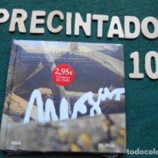 CDs de Música: GRANDES OBRAS BBVA EL PAIS MOZART PRECINTADO Nº 10. Lote 262931535