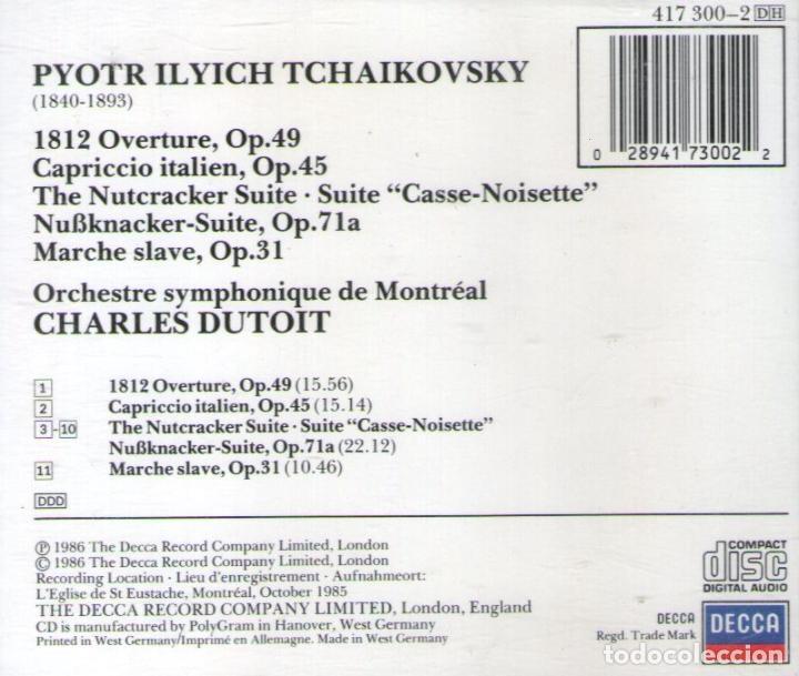 CDs de Música: REVERSO. - Foto 2 - 263531675
