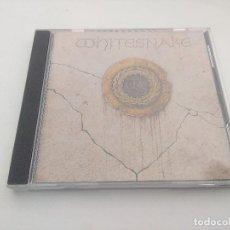 CDs de Música: CD METAL/WHITESNAKE.. Lote 263550425
