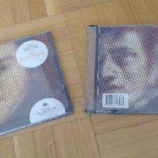 CDs de Música: 2 CD GRANDES COMPOSITORES DE LA MÚSICA CLÁSICA - CHOPIN - ROYAL PHILARMONIC ORCHESTRA.NUEVOS.. Lote 263558155