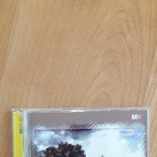 CDs de Música: MÚSICA DE LIBRERÍA. BANCO DE SONIDO. MUSICHOUSE. CLASSICAL TAPESTRY. Lote 263566820