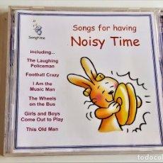 CDs de Música: CD. Lote 263575465
