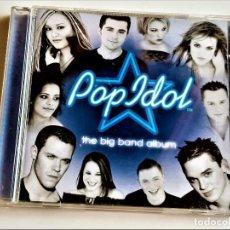 CDs de Música: CD. Lote 263576355