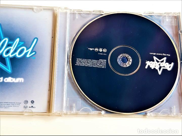 CDs de Música: CD - Foto 2 - 263576355