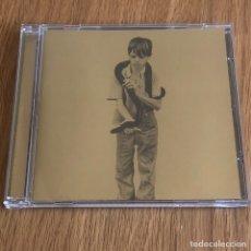 CDs de Música: PRIMAL SCREAM: RIOT CITY BLUES - CD. Lote 263719830