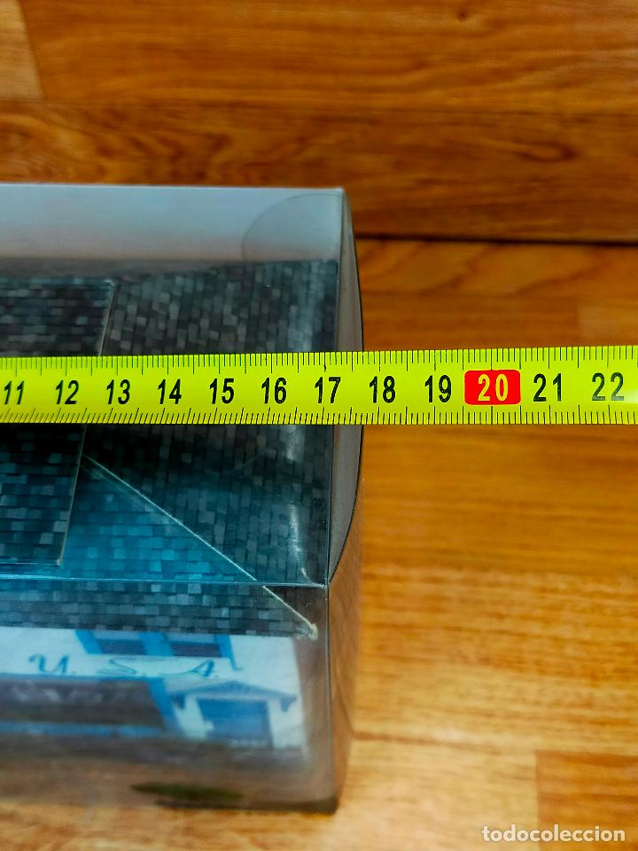 CDs de Música: MOTOWN: THE COMPLETE NO. 1S BOX SET 10 CDS + LIBRO 100 PAGINAS - MUY LIMITADO Y DESCATALOGADA - Foto 6 - 265216544