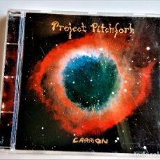 CDs de Música: CD. Lote 266829909