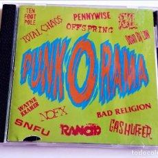 CDs de Música: CD. Lote 266830099