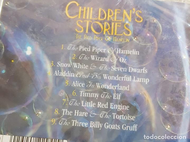 CDs de Música: CD - Foto 2 - 267110709