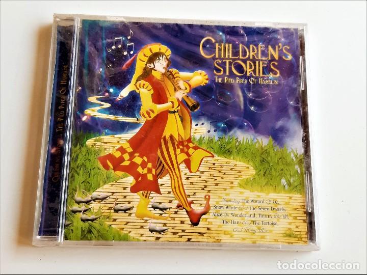 CD (Música - CD's Otros Estilos)