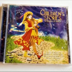 CDs de Música: CD. Lote 267110709